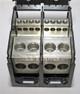 Marathon Power Distribution Box - 600 Volts - 1332597CH