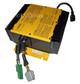 Delta-Q QuiQ-Icon On-Board 72V Battery Charger 914-7254