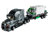 LEGO TECHNIC - MACK ANTHEM