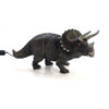 TABLE LAMP - TRICERATOPS
