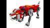 LEGO IDEAS - VOLTRON