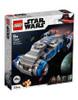 LEGO STAR WARS - RESISTANCE I-TS TRANSPORT