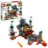 LEGO SUPER MARIO - BOWSERS CASTLE BOSS BATTLE EXPANSION PACK