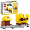 LEGO SUPER MARIO - BUILDER MARIO POWER-UP PACK