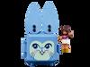 Lego Friends - Andreas Bunny Cube