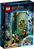 Lego Harry Potter - Moment: Potions Class