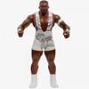 WWE Action Figure - Big E