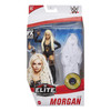 WWE Elite Collection - Liv Morgan
