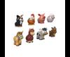 Little People Farm Animal 8 Pack