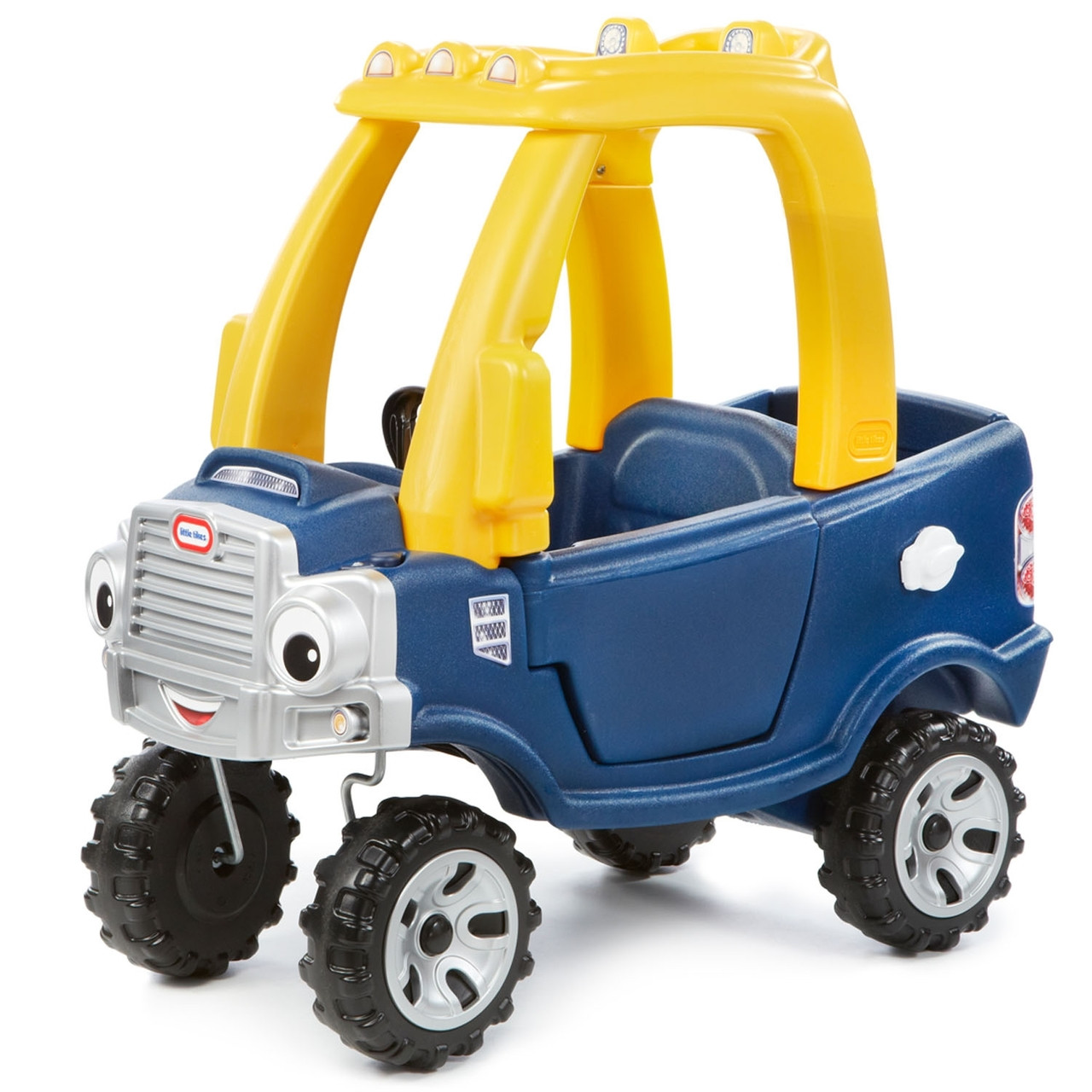 Little Tikes Cozy Truck 2018 Uncle Petes Toys
