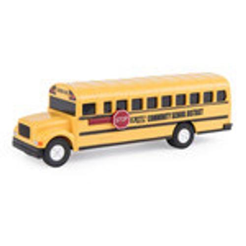 11cm School Bus