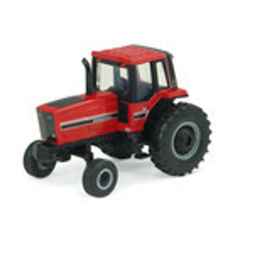 1:64 Case Ih Modern Tractor