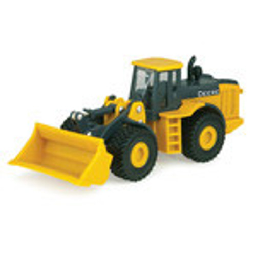 John Deere Wheel Loader 1:64