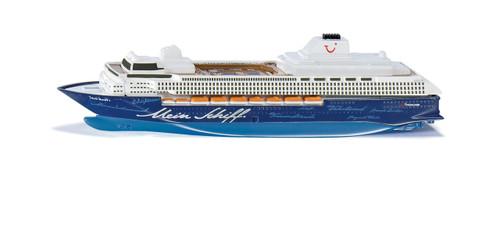 SIKU - MEIN SCHIFF 1 CRUISING SHIP