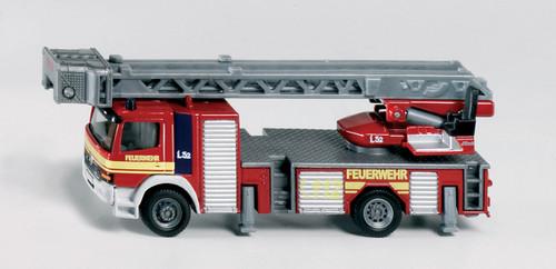 SIKU FIRE ENGINE 1:87 SCALE (sp1840)}