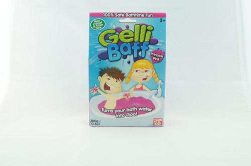 Gelli Baff - Pink