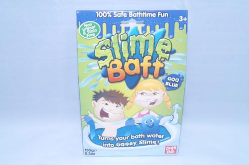 Slime Baff - Blue