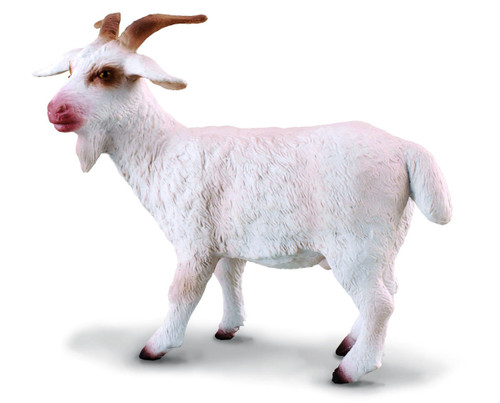 COLLECTA BILLY GOAT (M)