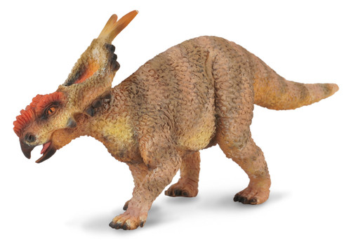 COLLECTA ACHELOUSAURUS (L)