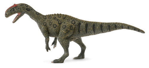Collecta Lourinhanosaurus (l)