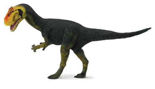 Collecta Proceratosaurus (l )