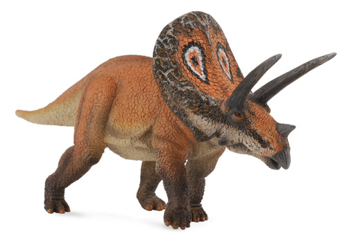 Collecta Torosaurus (l )