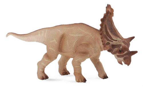 Collecta Utahceratops (l)