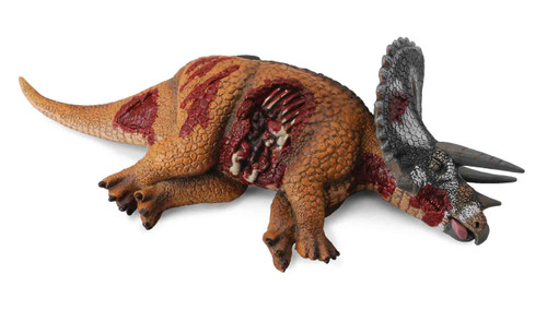 Collecta Dino Prey Triceratops (l)