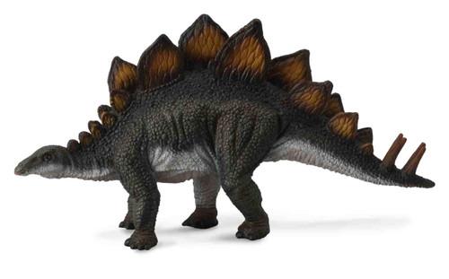 Collecta Stegosaurus (l)