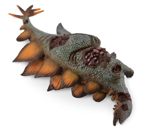 Collecta Stegosaurus Corpse (l)