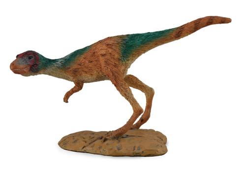 Collecta Juvenile Tyrannosaurus Rex (m)