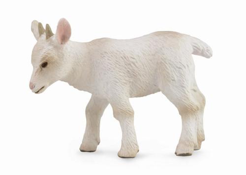 Collecta Goat Kid Walking