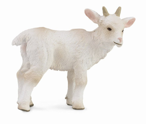 Collecta Goat Kid Standing