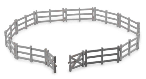 Collecta Fence Corral With Gate