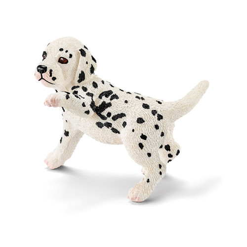 SCHLEICH - DALMATION PUPPY