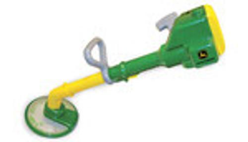 John Deere Power Whipper Snipper