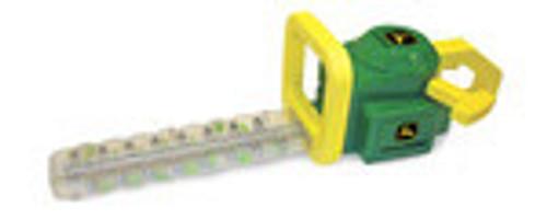 John Deere Power Clipper - Hedge Trimmer
