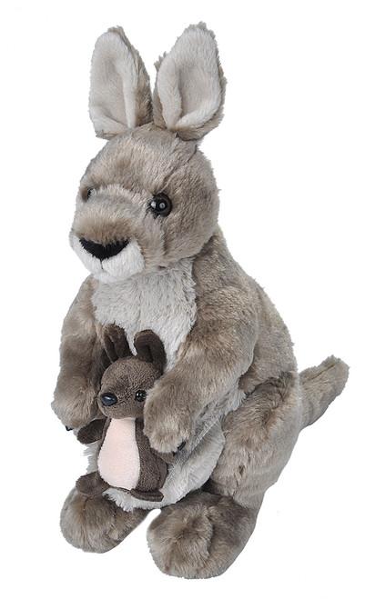 Kangaroo 12 Inch