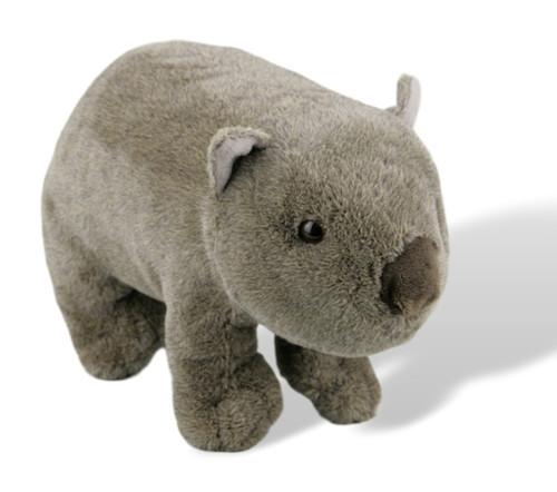 Cuddlekins Wombat 12 Inch