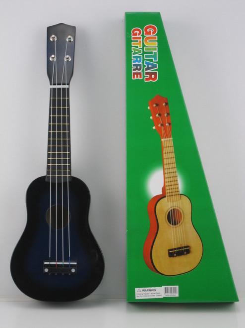 Ukelele Wooden 53cm 4 String