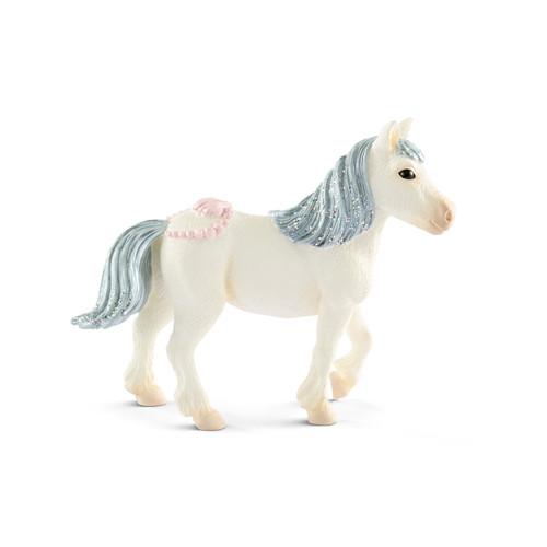 Schleich - venujas pearl foal