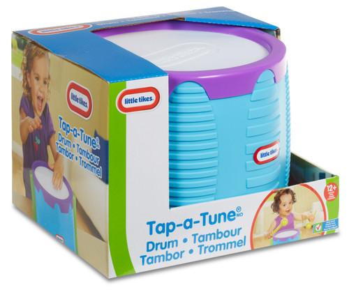 LT TAP A TUNE DRUM (sp90679)}