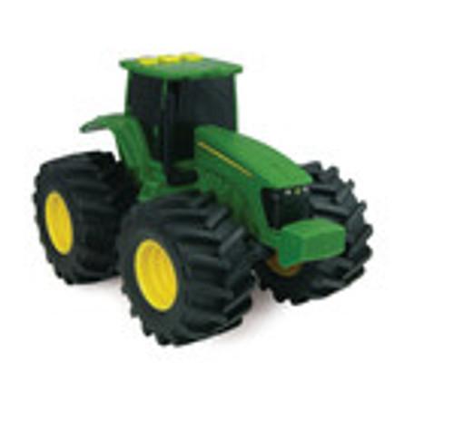 John Deere Monster Treads L&S - Tractor