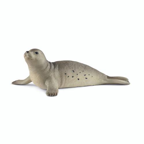 SCHLEICH - SEAL