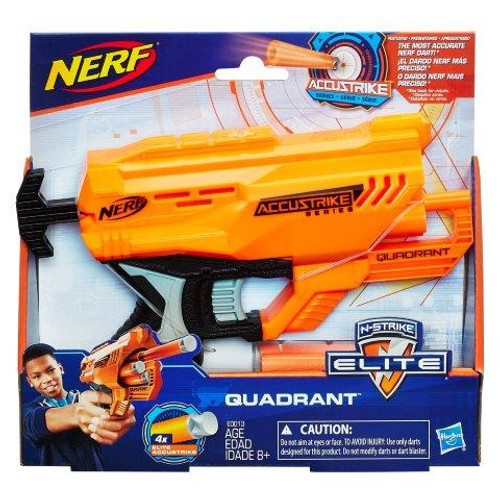 Shop By Category - NERF - Page 1 - Uncle Pete's Toys