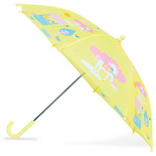 Penny scallan umbrella - park life