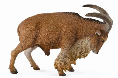 Collecta Barbary Sheep (l)