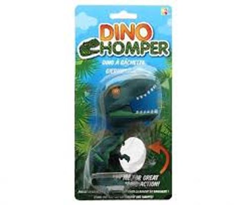 DINO CHOMPER