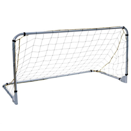 Soccer Goal 180cm X 90cm - Foldable