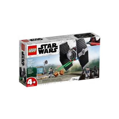 LEGO STAR WARS - TIE FIGHTER ATTACK